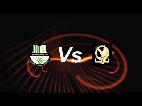 ahli sports  club qatar the festival 2