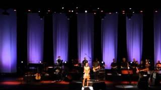 Baixar Full Concert - Sharon Corr Ao Vivo em São Paulo - Live!
