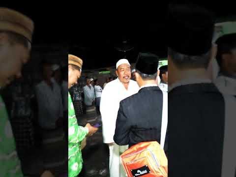 "Hallo Sahabat Warganet.. Episode ""jalan-jalan bersama Titiek Soeharto"" kali ini, saya mau ajak ziara."