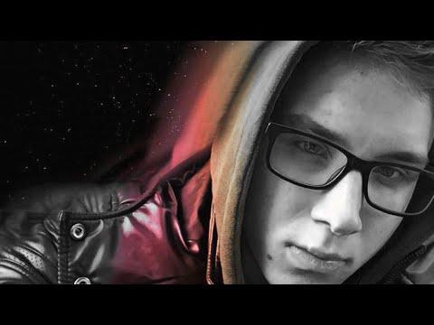 VADAK feat. T-Jay -Druhá Tvář -TEXT-