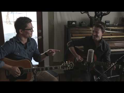 The Struggle Chords By Tenth Avenue North Worship Chords