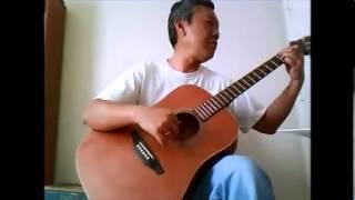 Suối Mơ - Văn Cao