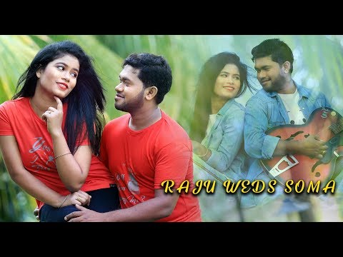 Pre Wedding Shoot | Studio Flaaash Official Video | Bhubaneswar | Odisha