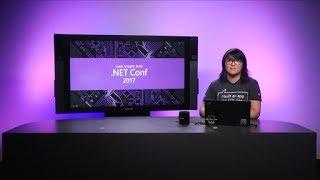 Database DevOps for .NET Developers with SSDT and SQL Server 2017