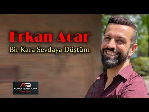 Erkan Acar-Bir Kara Sevdaya Düştüm (Trap Remix 2020) Kanalıma Abone Olmayı Unutmayın🙏 indir