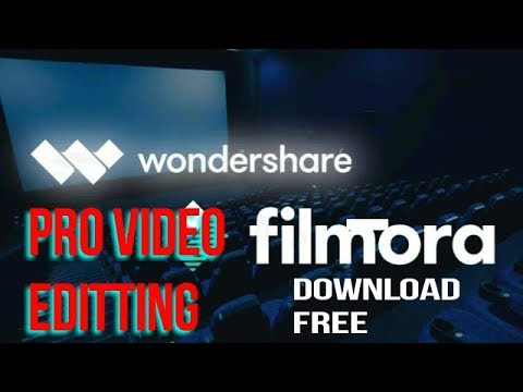 Filmorago Pro Apk Latest Version Myhiton