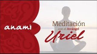 Baixar Meditación con el Arcángel Uriel