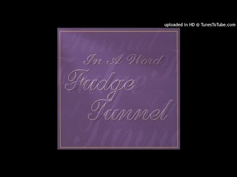 Fudge Tunnel - Bed Crumbs (John Peel Show 1990)