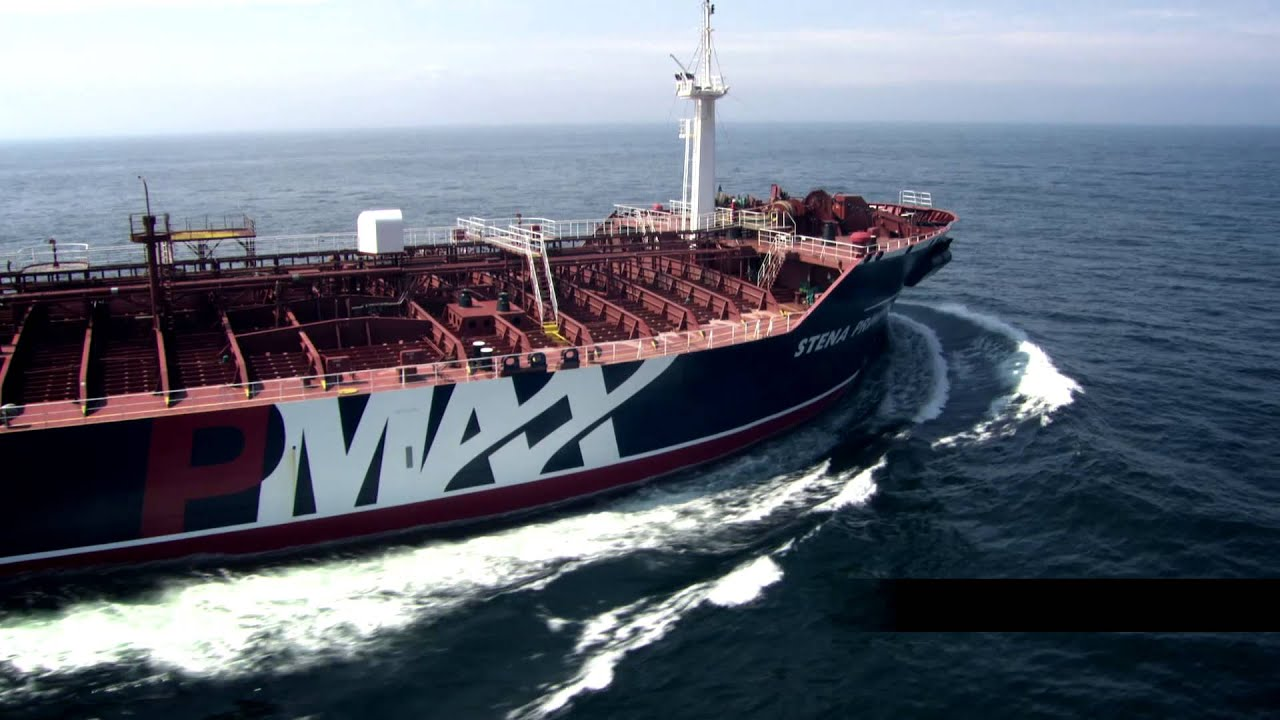 Q Marine Technology Shipping and Ma...