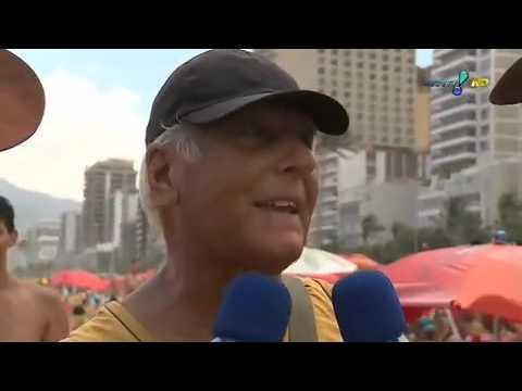 EM BUSCA DA  PANICAT SAGRADA 3.mov