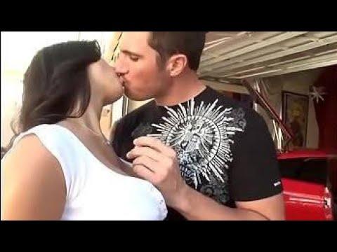 Kiss sunny Motel Celestial