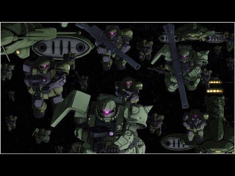"""今だからもう一度ガンダムと向き合いたい""""ガンプラ世代""""のための機動戦士ガンダム THE ORIGIN入門"""