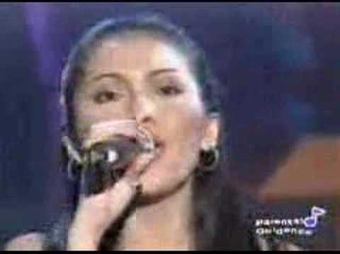 carol singing nakaraang pasko..