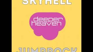 Skyhell - Jumprock