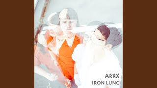 Play Iron Lung