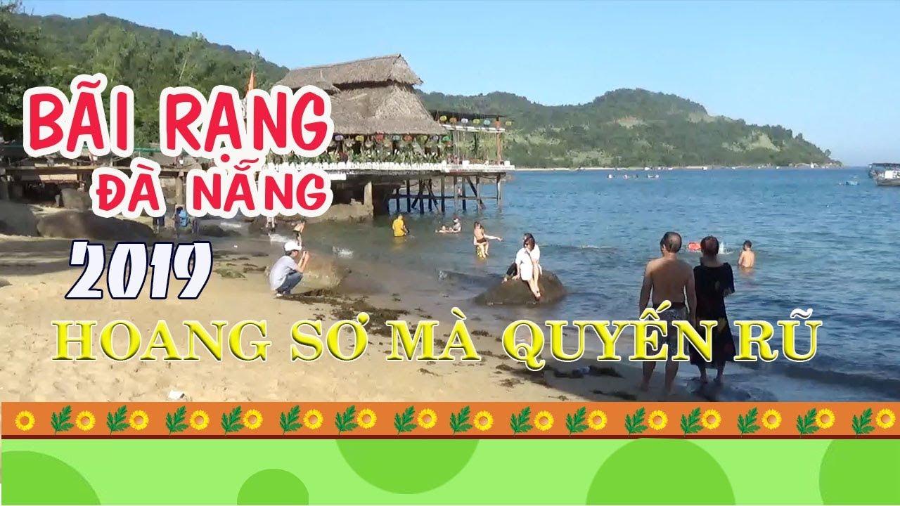 Bãi Rạng Đà Nẵng hoang sơ mà quyến rũ | hongphatdanang – Danang city- Danang travel
