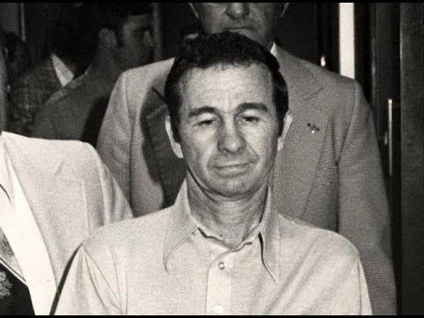 Donald 'Pee-Wee' Gaskins - Serial Killer