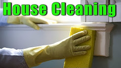 best house cleaning service Corpus Christi, TX