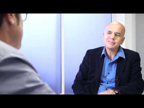 Mark Dwyer - LIST n' SELL - Interviews Vasco Horta