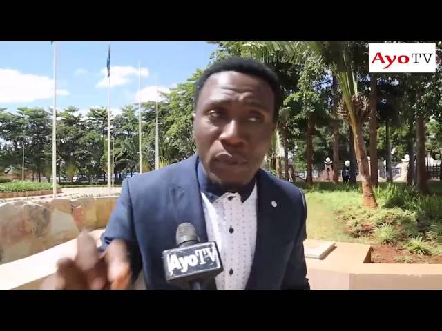 Utani wa Masanja akimpa Rais Magufuli Style mpya ya kutumbua Majipu