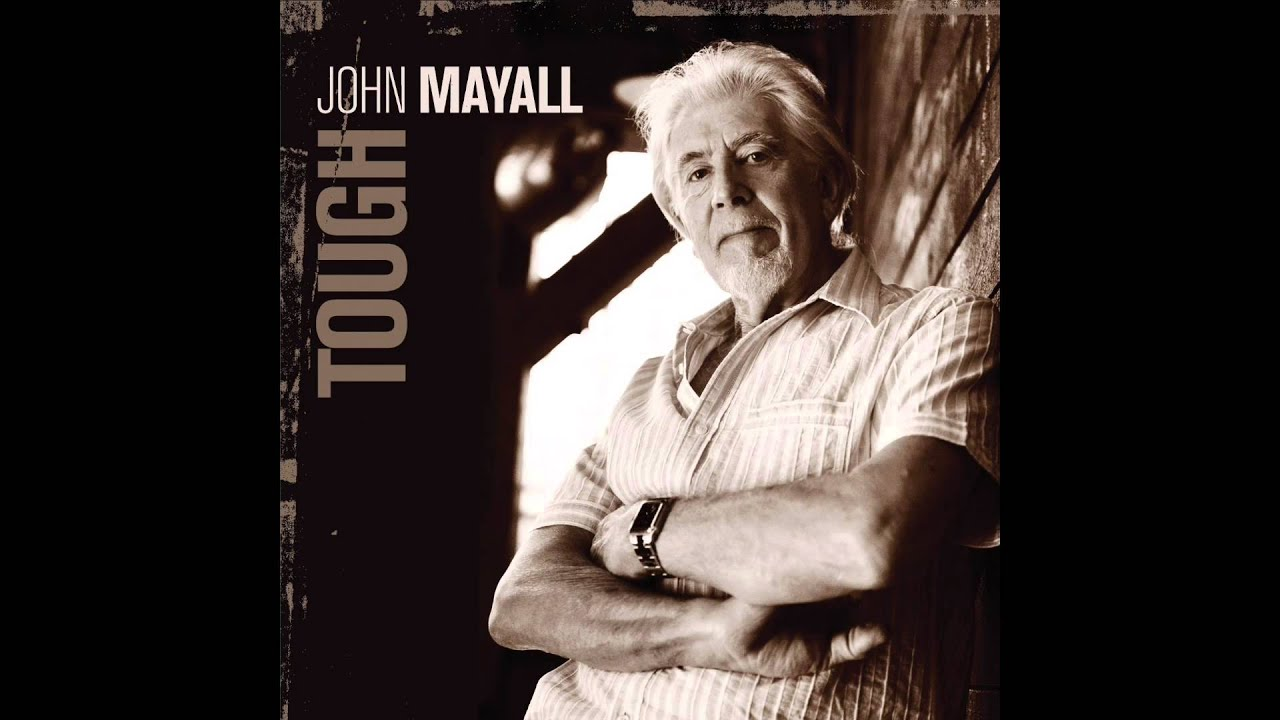 john-mayall-nothing-to-do-with-love-tough-audio-eaglerocksounds