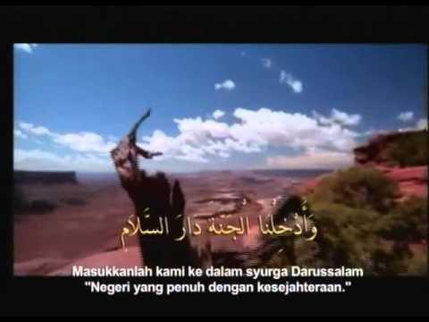 Hazamin - Zikir 2 Allahumma Ajirna Minan Nar   & Allahumma Antas Salam