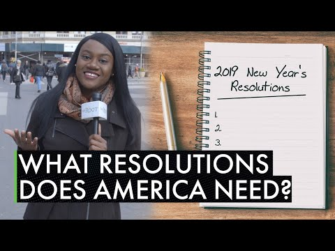 america-needs-to-do-better-so-here-are-some-new-year's-resolutions-for-the-u.s.