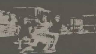 Kolt'Art Live 2 - Mauritius Hip Hop