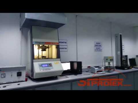 silicone-silicon-profil-profile-products-production