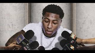 NBA YoungBoy - Lonely Child [Instrumental with Hook] Video