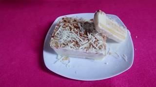 CÁCH LÀM KEM TỪ QUẢ CHUỐI ĐƠN GIẢN MÀ NGON ( banana cream )