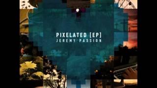 I Don't Care - Jeremy Passion Lyrics