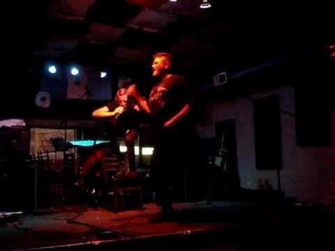 Grand Buffet (clip from the weird paul rock band 99 cent variety show) mp3