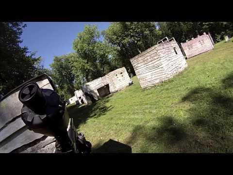 Wildcat WildWest 3 Ripper