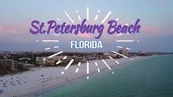 St Pete Beach, FL