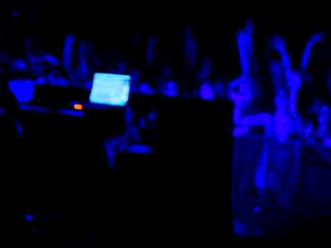 Big Gigantic - Live @ the Music Farm - Star (Doctor P Remix) (6)