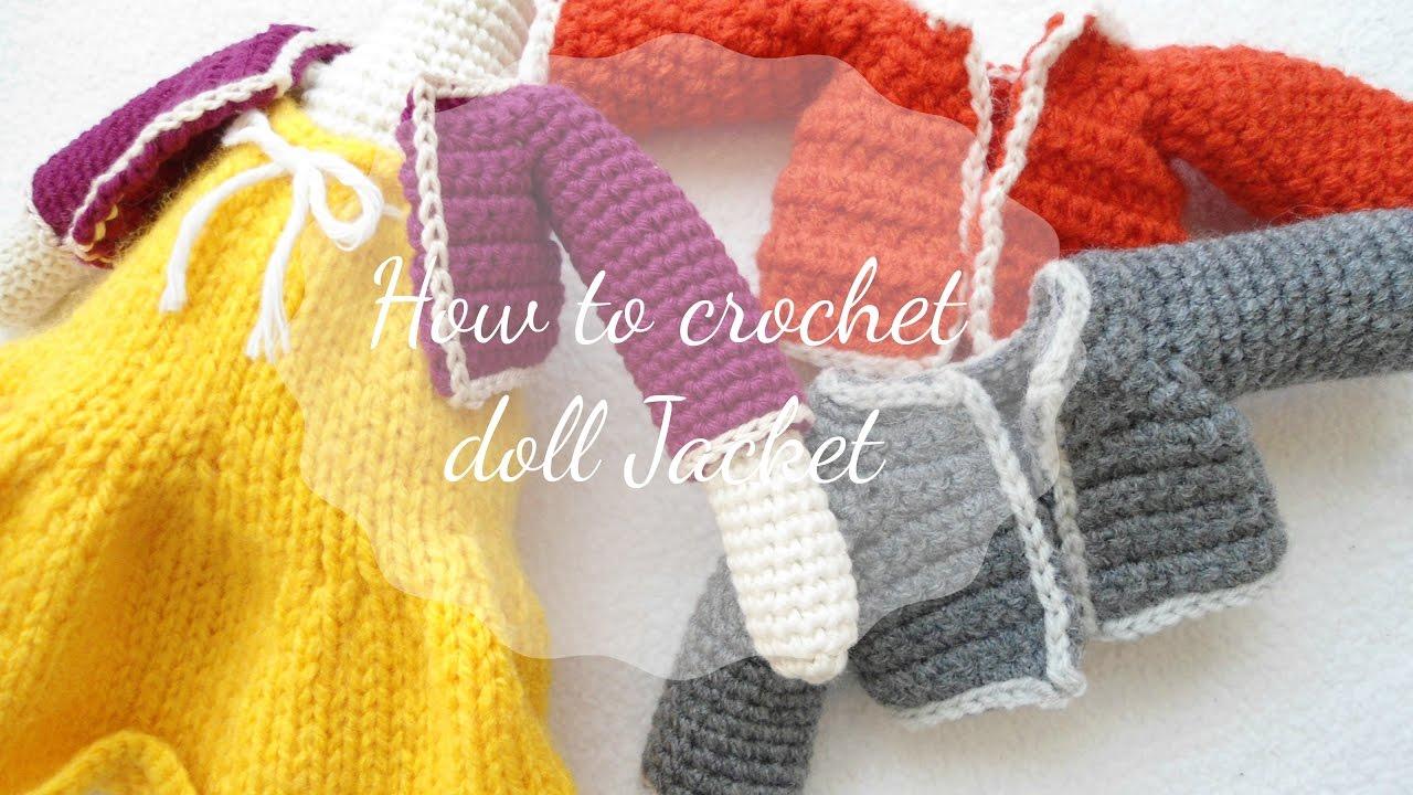 Amigurumi Doll Pacifier Baby Free Crochet Pattern - Crochet.msa.plus A ...  - Häkelpuppen - #Amigurumi #Baby #Crochet #Crochetmsapl… | Crochet dolls  free patterns, Crochet doll pattern, Crochet toys patterns | 720x1280