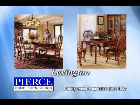 Pierce Home Furniture In Brodhead, WI