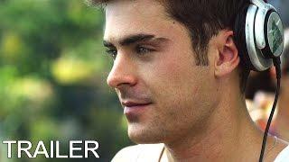 we are your friends   trailer 3   deutsch   ab 27 august im kino