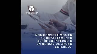 SERVICIO DE ASESORÍA INTEGRAL EMPRESARIAL