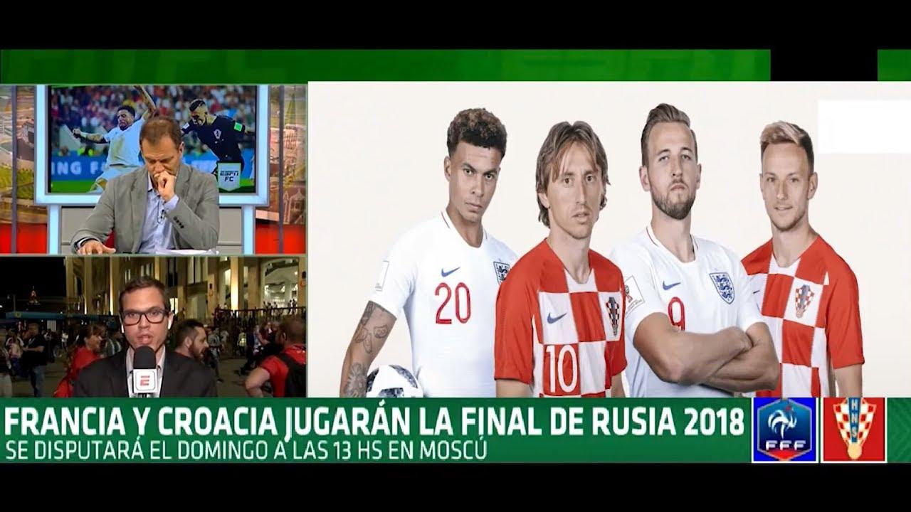 Monterrey y Liverpool definirn al segundo finalista del Mundial de ...