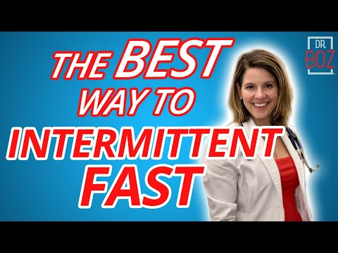 metabolism-driven-fasting-is-the-best-intermittent-fast,-learning-to-fast-pt.-2---dr.-boz