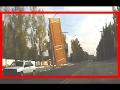 Car Crash Best of  Auto Crash Compilation 2017  Driving Russia 2017 Russland Schnee Driving  97