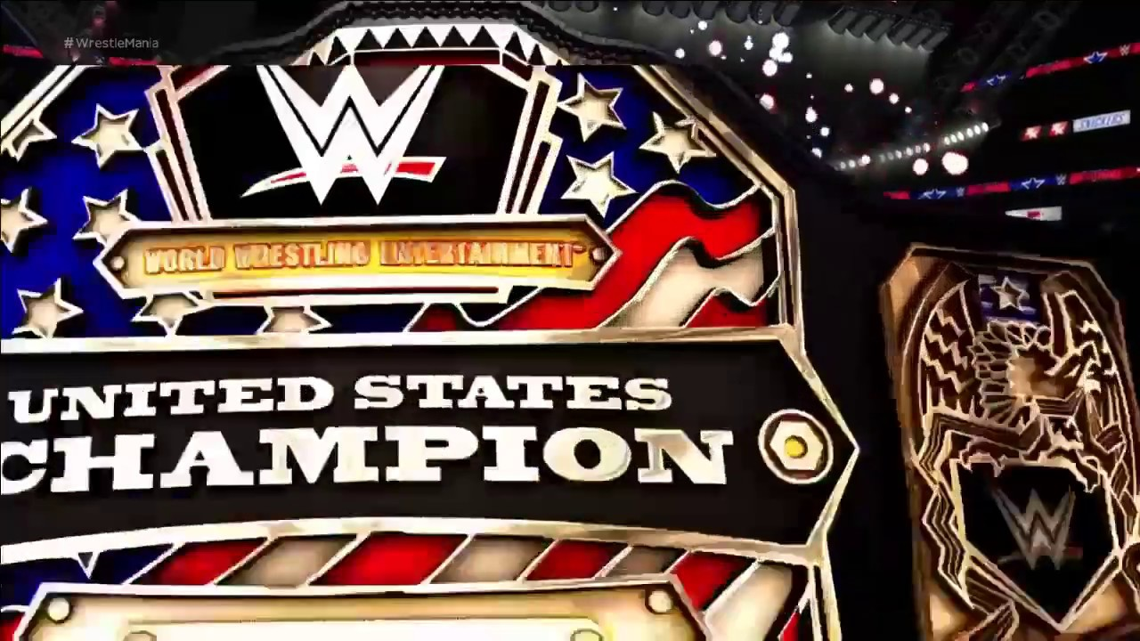 wwe champions game how to get kevin owens