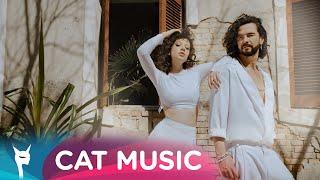 Pasha Parfeni & @Cleopatra Stratan - Orele (Official Video)