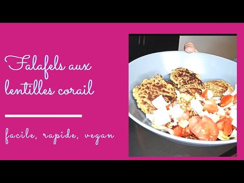 falafels-aux-lentilles-corail