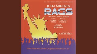 Rags: The New American Musical: Greenhorns