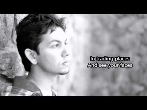 Farid Sanullah - Orphan child lyrics
