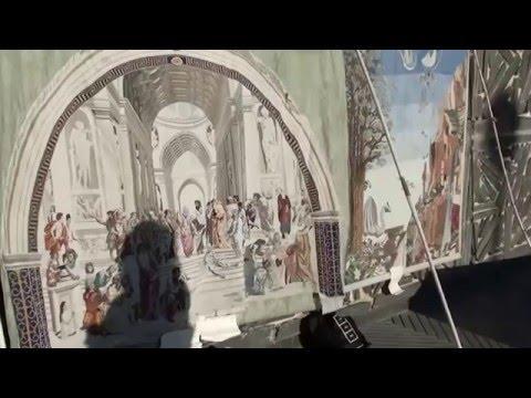 Espagne - San Sebastian 2 - Novembre 2014
