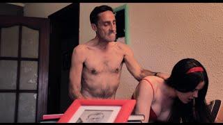 Acuerdos y Desacuerdos - Cortometraje (Agreements and Disagreements - Short Film)